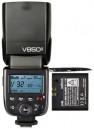 Godox V850II Camera Flash