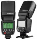Godox V860II TTL Camera Flash Kit