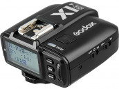Godox X1 Wireless Studio Flash Trigger