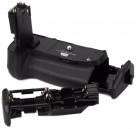Vertax E11 Pro Vertical Battery Grip