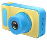 Kids Mini Digital Camera 2 Inch Display