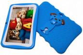 Kids E89 Tablet PC 1GB RAM Dual Camera