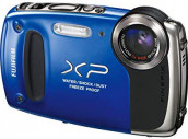 FinePix XP50 Digital Camera