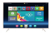 Pilot View 43″ Android Wi-Fi Television