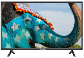 Pilot View 32″ Ultra HD Television