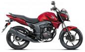Honda CB Trigger 150cc