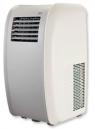 Gree Portable GP-12LF 1 Ton Air Conditioner