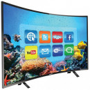 Eyecon 32'' Curved Smart HD WiFi Android TV