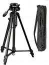 Digipod TR452 Compact Lightweight Camera Tripod