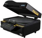 3D Heat Press Vacuum Machine