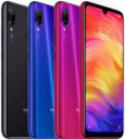 Redmi note 7 Pro 4GB RAM 48 MP + 5 MP Dual Back Camera