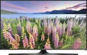Samsung N5300 40 Inch Clean Ultra Smart LED TV