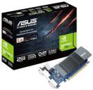 Asus GT710-SL DDR5 2GB Graphics Card