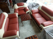 Godi Sofa Set