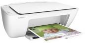 HP DeskJet 2130 Hi-Speed All-in-One Color Printer