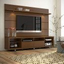 Gorgeous TV Trolley