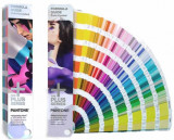Pantone GP1601N Solid Coated Color Guide Formula
