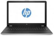 HP 14-CM0001AU AMD Dual Core 15.6