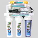 Deng Yuan KJ-1250 5-Stage Reverse Osmosis Water Filter