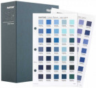 Pantone FHIC300 TCX 300 Color Design Guide Book