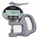 Baxlo Digital Poly Thickness Meter