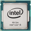 Intel Core i5 4th Generation 3.20 GHZ Desktop Processor
