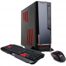 Desktop Gaming PC Intel Core i3 4GB RAM 1GB Graphics