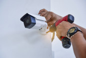 CC Camera Installation Service