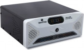Smarten Bravo 900 Power Inverter UPS