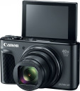 Canon Power Shot SX730 Digital Camera