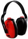 Noise Reduction 3M 1426 Multi Position Earmuff