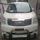 Toyota Noah X Power Door 2012