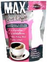 Max Slimming Coffee