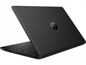 HP 15-da0078nia Core i5 4GB RAM 15.6 Inch Gaming Laptop