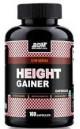 Height Gainer Capsule