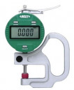 Micron Digital Poly Thickness Gauge