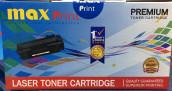 Maxprint 85A Premium Toner Cartridge