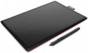 Wacom CTL-672 8.5 Inch Graphics Drawing Tablet