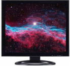 Esonic ES1701 17 Inch Square LED Monitor