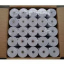 Thermal Paper Roll 78 x 52 mm