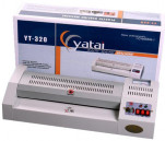 Yatai YT-320 A3 Photo Laminator
