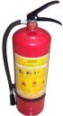 Taifun ABC 5Kg Fire Extinguisher
