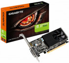 Gigabyte Nvidia GeForce GT 1030 2GB Graphics Card