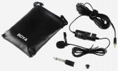 Boya M1 Clip Omnidirectional Lavalier Microphone