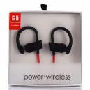 High Quality In-Ear G5 Bluetooth Earphone