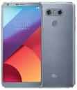 LG G6 4GB RAM 64GB ROM Smartphone