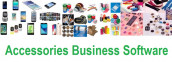 Accessories Business Software