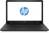 HP 17-bs011dx Core i5 1TB HDD 17.3 Inch Notebook