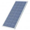 Luminnous Original Solar Panel