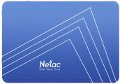 Netac N500S 240GB SATA SSD